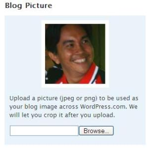 blog-penataan